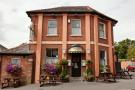 property for sale in PARR STREET, Poole, BH14
