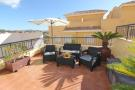 Calpe new development for sale