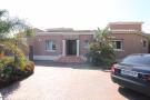 new development in Calpe, Alicante, Valencia