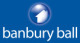 Banbury Ball, Bloomsbury Lettings  logo