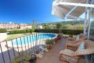 2 bedroom Apartment for sale in Javea, Alicante, Spain