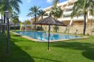 Apartment for sale in Javea, Alicante, Spain
