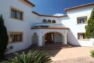 Javea Villa for sale