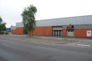 property to rent in Fairfield Industrial Estate, Louth, LN11