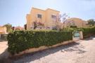 3 bedroom Detached home in Alicante, Alicante...