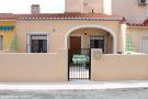 3 bedroom Terraced house for sale in La Marina, Alicante...