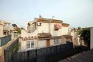 La Marina semi detached house for sale