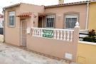 3 bed Terraced home for sale in Valencia, Alicante...
