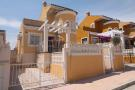 3 bed Detached property for sale in Torrevieja, Alicante...