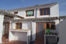 Town House for sale in Zarra, Valencia, Valencia