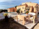 Detached Villa in La Marina, Alicante...