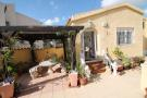 2 bed Detached home in Alicante, Alicante...