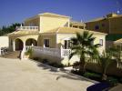Detached Villa in La Marina, Alicante...