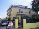 2 bed Villa for sale in La Marina, Alicante...