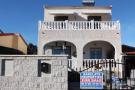 Detached house in La Marina, Alicante...