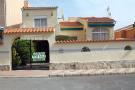 3 bedroom Detached property in La Marina, Alicante...