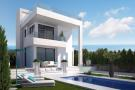 3 bedroom Detached Villa in Orihuela-Costa, Alicante...
