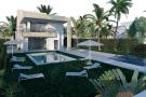 3 bed Detached Villa in Orihuela-Costa, Alicante...