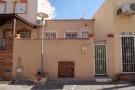 1 bed Terraced home in La Marina, Alicante...
