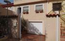 2 bed Terraced property in La Marina, Alicante...