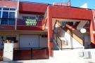 2 bedroom Terraced home for sale in La Marina, Alicante...