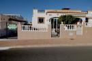 2 bed semi detached house in La Marina, Alicante...