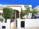 3 bedroom Villa in La Marina, Alicante...