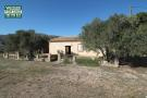 2 bedroom Country House for sale in Hellín, Albacete...