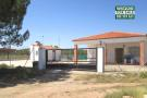 1 bed Country House for sale in Ayora, Valencia, Valencia
