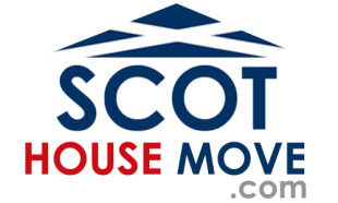 Scot House Move Ltd  ,  branch details