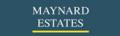 Maynard Estates, Walthamstow