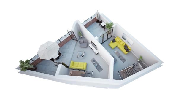 3D Floorplan First.j