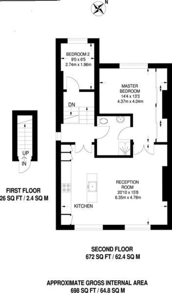 Ridgway 8 Flat 4.jpg