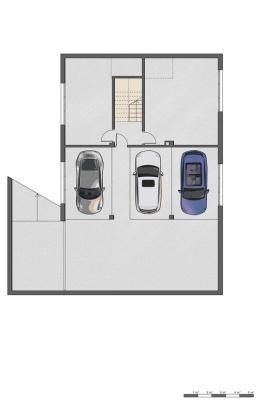 basement villa 3