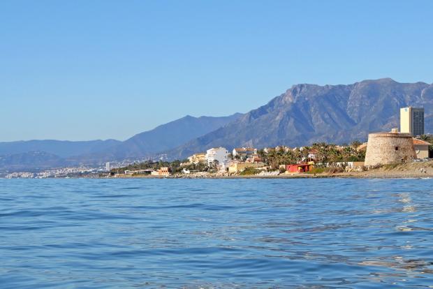 Carib-Playa