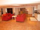 guest accomodation l