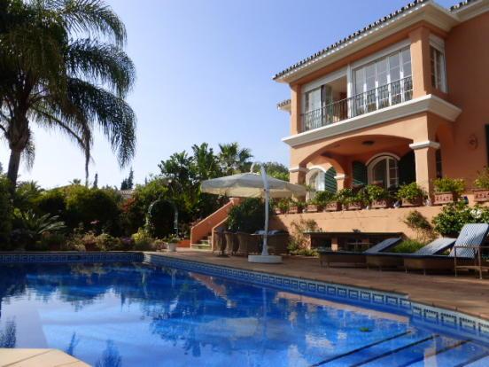 villa 2