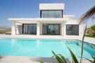 3 bed new development for sale in Valencia, Alicante, Calpe