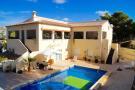 5 bedroom new development for sale in Valencia, Alicante...