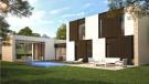 4 bedroom new development for sale in Valencia, Alicante...