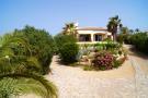 new development for sale in Valencia, Alicante, Javea