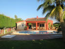 new development in Valencia, Alicante...