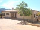 5 bed new development in Spain