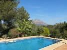 4 bed new development for sale in Valencia, Alicante, Javea
