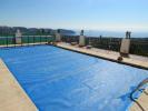 5 bed new development in Valencia, Alicante...