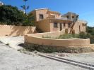 new development for sale in Valencia, Alicante...