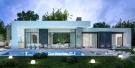 3 bed new development in Valencia, Alicante, Javea