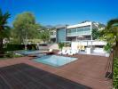 6 bed new development in Valencia, Alicante, Calpe