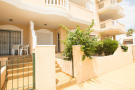 Apartment for sale in Cabo Roig, Alicante...
