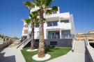 2 bedroom Apartment in Villamartin, Alicante...